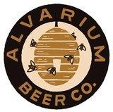 Alvarium Kraftwerk beer