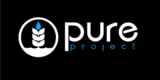 Pure Project Sensei Beer