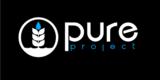 Pure Project Sensei beer