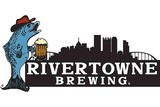 Rivertowne African Swallow beer