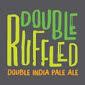 Stony Creek Double Ruffled Beer