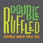 Stony Creek Double Ruffled Beer