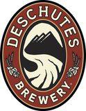 Deschutes Black Butte XXIX Anniversary Porter Beer
