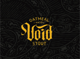 Counter Void Oatmeal Stout beer