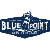 Blue Point Vice Old Blue Last Beer