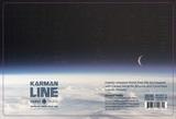 Icarus Karman Line beer
