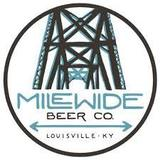 Mile Wide Rolf beer