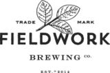 Fieldwork Dairy Busey Beer