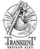 Transient Artisan Ales/Beer Cellar Neckbeard Nectar beer
