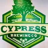 Cypress Runway Models In Space Beer