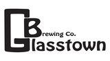 Glasstown Mosaic Man beer