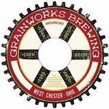 GrainWorks Rusty Bumper Beer