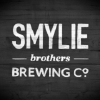 Smylie Brothers Seven Princes beer