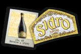 Baladin Sidro beer