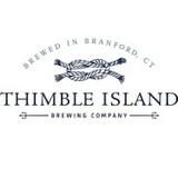 Thimble Island Sweet Tart Heartbreaker Beer