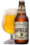 Sierra Nevada Hop Bullet Double IPA beer