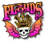 Three Floyds Blot Out The Sun Stout Beer