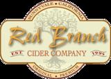 Red Branch Brewing - ESB Braggot Beer