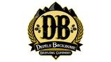 Devils Backbone Café Mañana Beer
