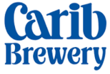 Carib Shandy Ginger beer