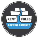 Kent Falls Substrate Beer