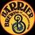 Mini barrier sand city barrage croxleys 25th anniversary co hop ipa 1