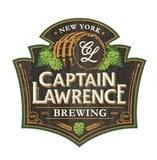 Captain Lawrence Galactic Fog Beer