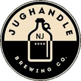 Jughandle Coconut Porter beer