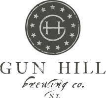 Gun Hill Roll Call: EC7 Beer