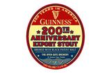 Guinness Variety Pack beer