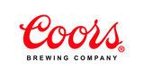 Coors Banquet Aluminum beer
