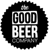 The Good Beer Company Raspberry Oro beer