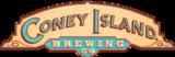 Coney Island Gravesend Ghoul Beer