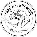 Lake Rat Midnight Rambler beer