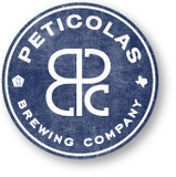 Peticolas Wintervention Beer