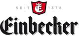 Eienbecker 1378 beer