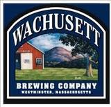Wachusett Wally Juiced Beer