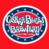 Oskar Blues Barrel Aged Java Ten Fidy beer