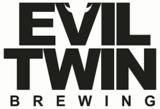 EvilTwin EggNog IPA Beer