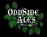 Odd Side Mosaic Dank Juice Beer