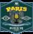 Mini brewery vivant paris barrel aged wild saison 1