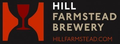 Hill Farmstead Society and Solitude #5 beer Label Full Size