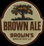 Brown Brown Ale beer