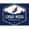 Central Waters Bourbon Barrel Stout 2017 Beer