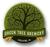 Mini green tree russian ruckus coffee imperial stout 1
