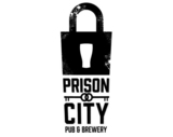 Prison City/Barrier Bug Juice Beer