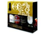 Ommegang Variety Pack beer