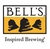 Mini bell s trumpeters stout 2