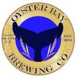 Oyster Bay Holiday Ale beer