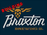 Braxton Golden beer